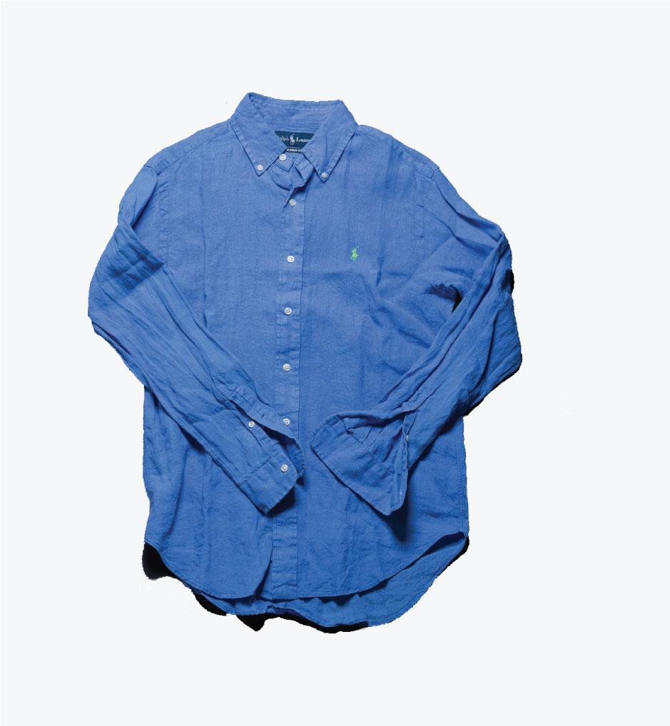 Ocean blue shirt for Ocean blue t shirt